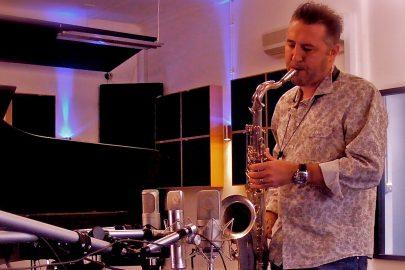 andy-recording-sax